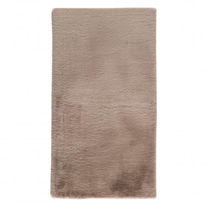 Ranua-Kunstfellteppich-braun-cappuccino-80x150-pla