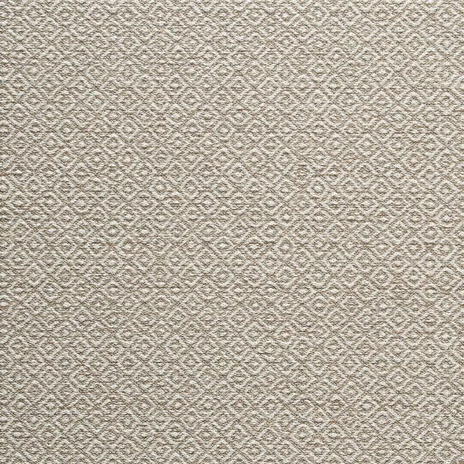 Trafalgar-OutdoorTeppich-Sand-160x230-lup