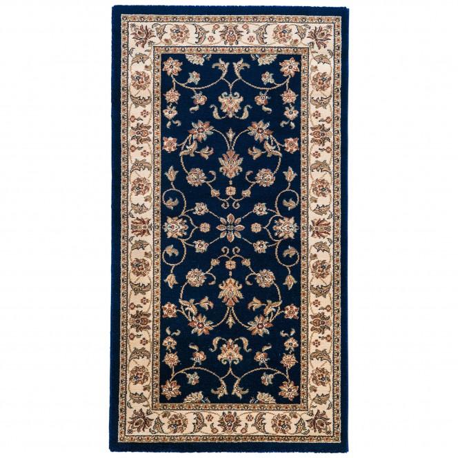 Baglava-Klassichweb-blau-royal-80x150-pla.jpg