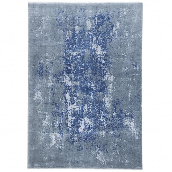 Parra-Designerteppich-blau-silber-160x230-pla.jpg