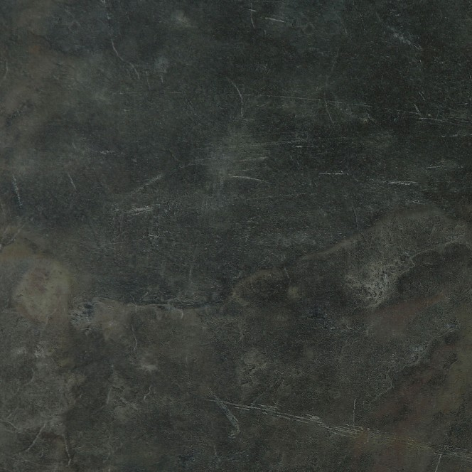 BasicTile30-VinylPlanke-Anthrazit-lup2