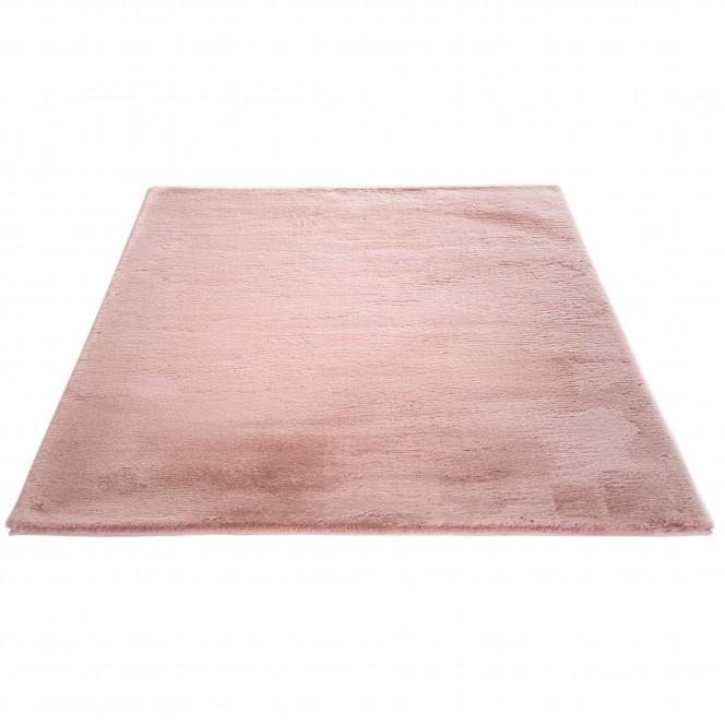 Ranua-Kunstfellteppich-rosa-rose-160x230-fper