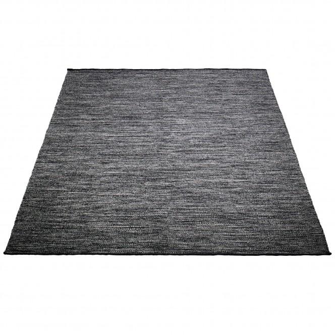 Haverdal-Flachgewebeteppich-schwarz-weiss-blackwhite-170x240-fper.jpg