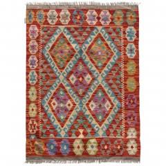 AfghanischerKelim-mehrfarbig_900193572-071.jpg