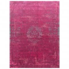 ChaletRoyal-VintageTeppich-Rosa-Scarlet-170x240-pla.jpg