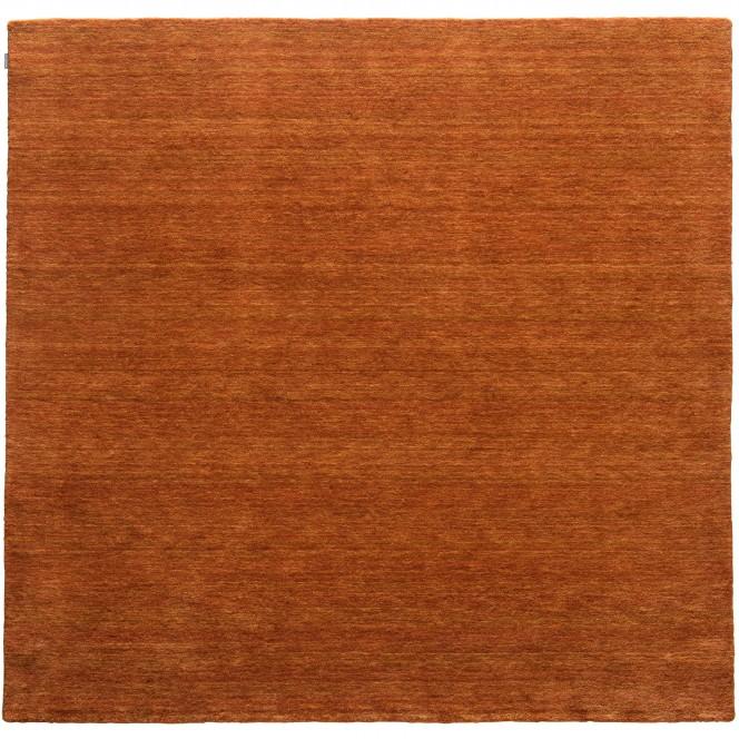 Barwala-Gabbehteppich-terracotta-Kupfer-200x200-pla