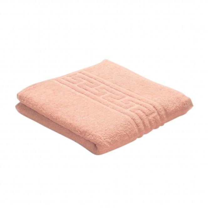 RecifeRoyal-Handtuch-rosa-koralle-50x100-per.jpg