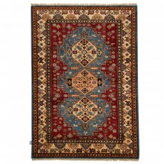 KazakGhazni-mehrfarbig_900191661-081.jpg