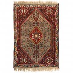 Shiraz-grau_900267690-080