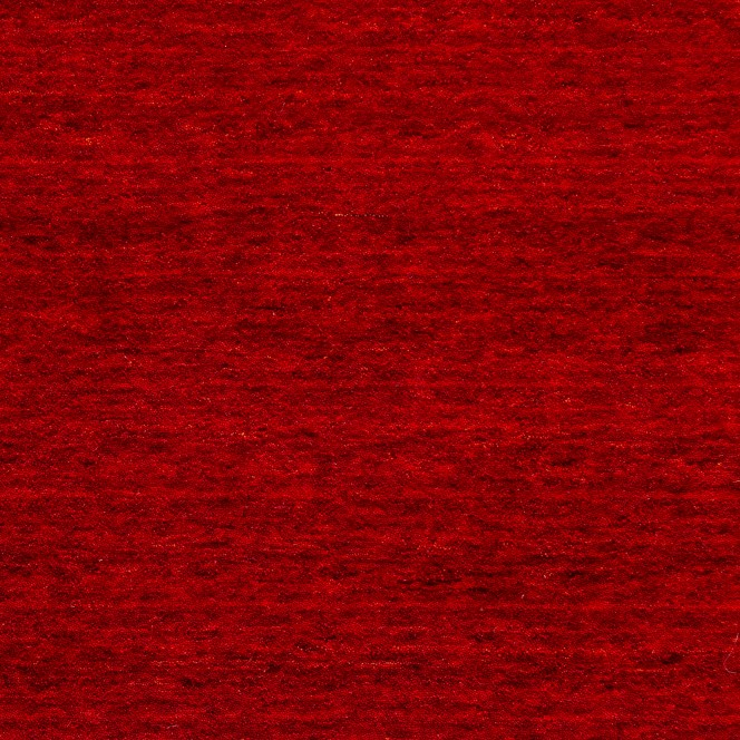 Barwala-Gabbehteppich-rot-Herbstrot-170x240-lup2