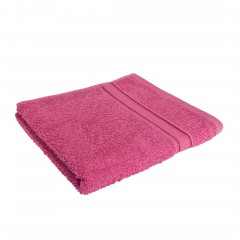 PalmBeach-Handtuch-rosa-fuchsia-50x100-per.jpg