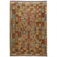 AfghanischerKelim-mehrfarbig_900193525-050.jpg