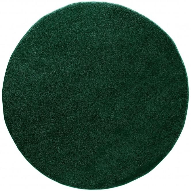 Heritage-UniTeppich-Gruen-Emerald-120x120-pla.jpg