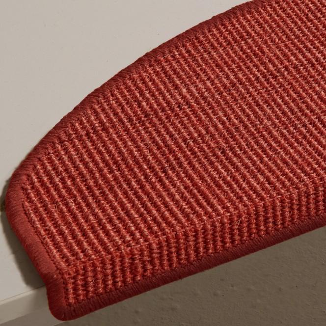 BasketPlus-Stufenmatte-rot-lup.jpg