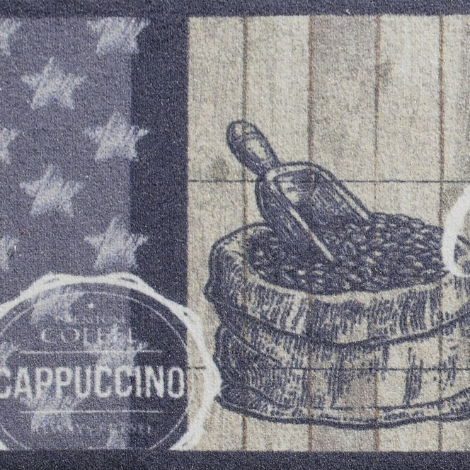 KitchenPlus-grau-CoffemillGrey-50x150-lup