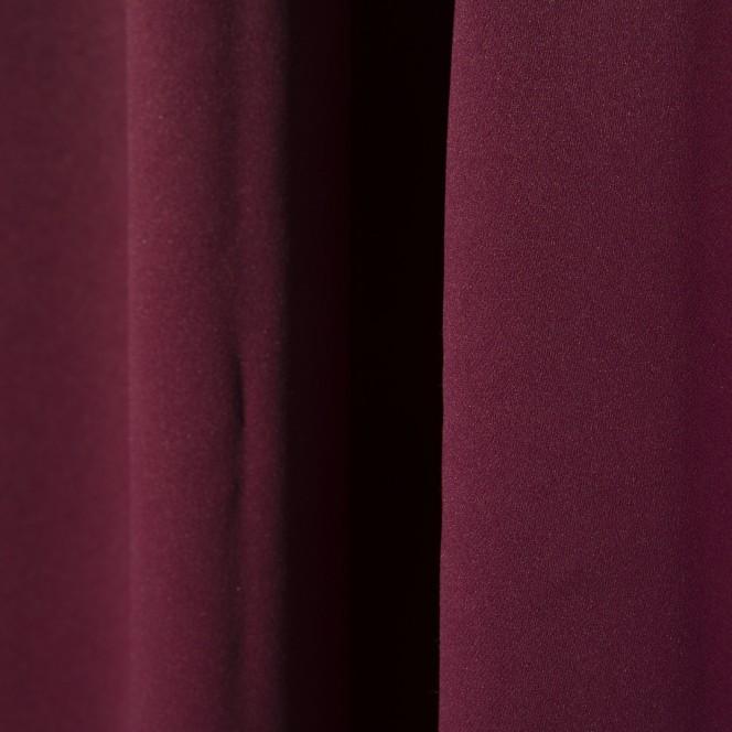 Blacky-Gardine-verdeckteSchlaufe-Dunkelrot-Bordeaux-140x245-lup2