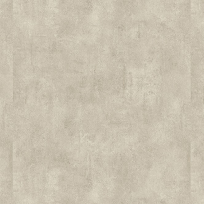 Logic-CVBodenbelag-grau-Kiesel-lup