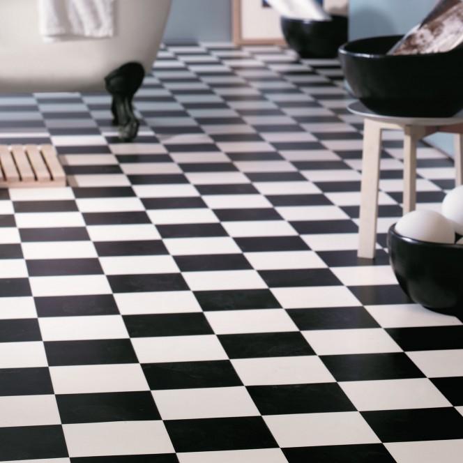 Chess-CVBodenbelag-schwarzweiss-blacknwhite599-mil.jpg