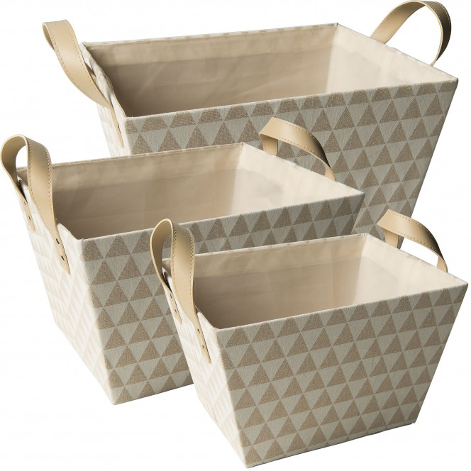 BasketDots-Korb-Beige-Set-per2