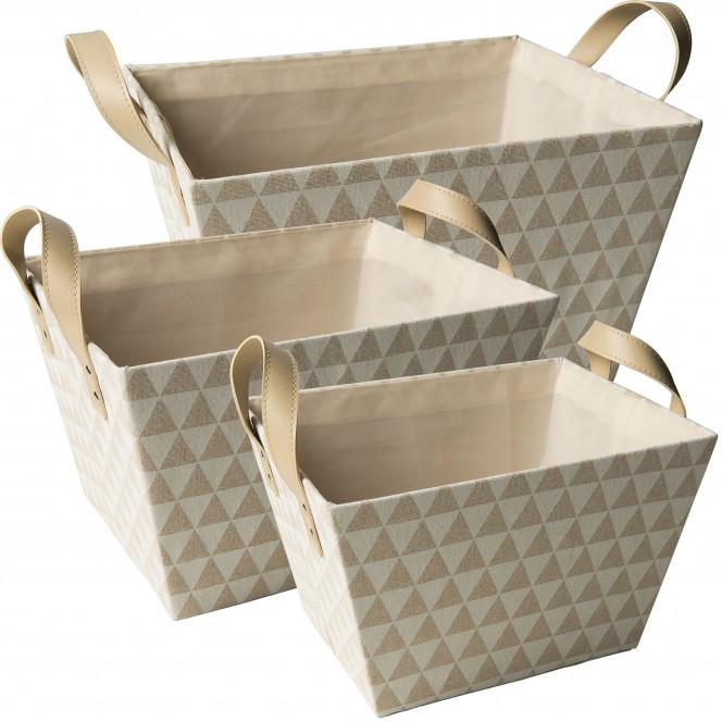 BasketDots-Korb-Beige-Set-per2