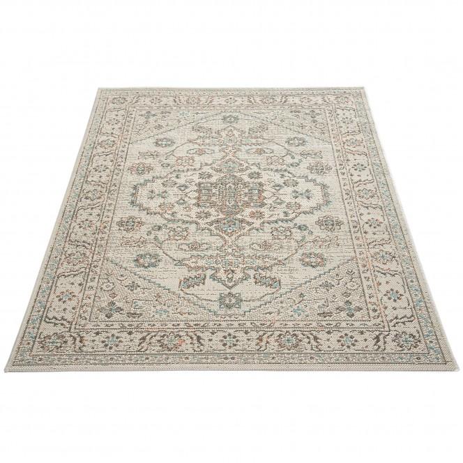 Islamorada-Outdoor-Teppich-Mehrfarbig-VintageMulti-120x170-fper