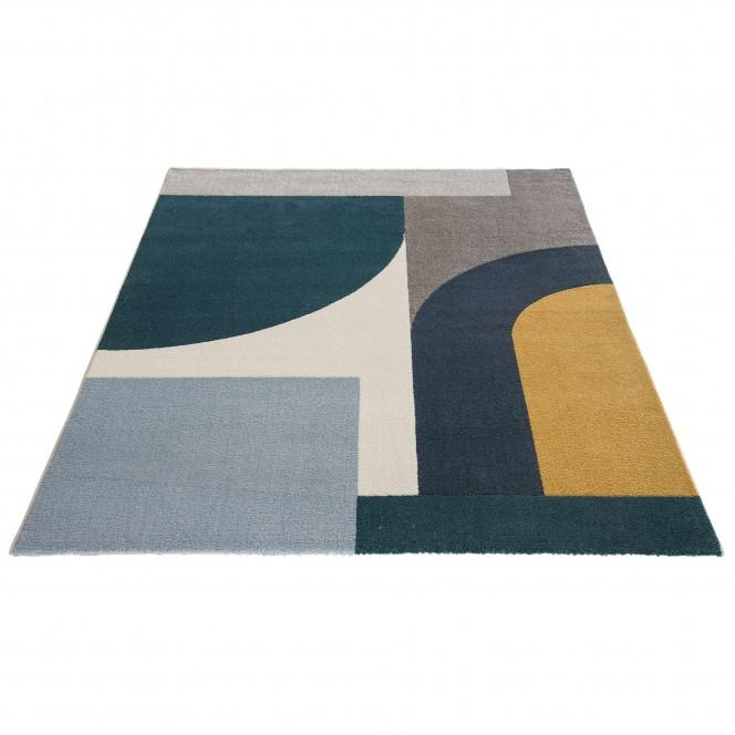 Arcada-DesignerTeppich-mehrfarbig-Multicolor-160x230-fper