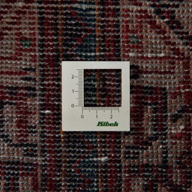 ArakMir-rot_900211980-078_ruk.jpg