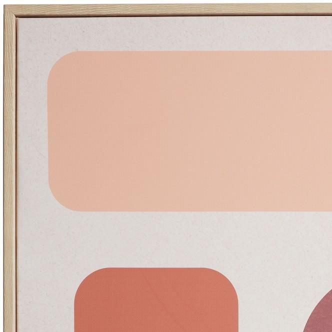 Finca-Leinwandbild-Mehrfarbig-Multicolor-50x70-01-lup