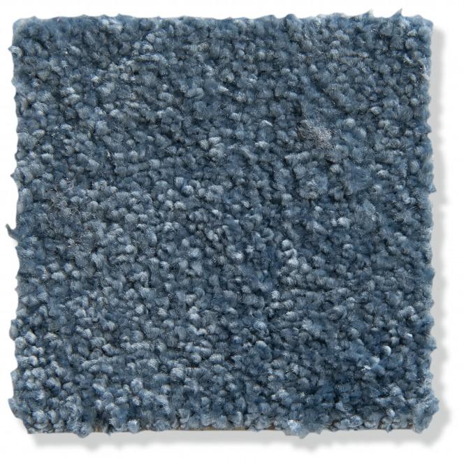 Georgia-Veloursteppichboden-blau-aqua74-lup