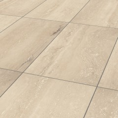 Tiles-Laminat-beige-TravertinBeige8457_lup1.jpg