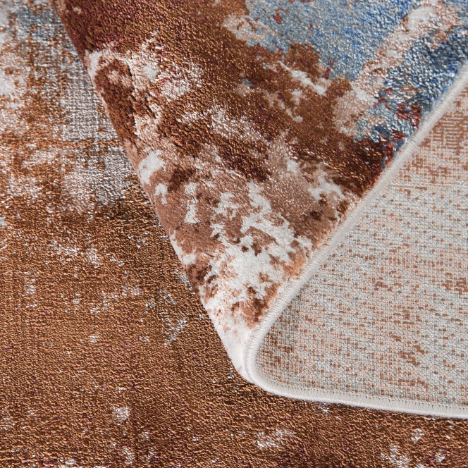 Meerson-DesignerTeppich-braun-Dunkelrot-160x230-wel.jpg
