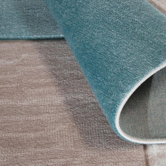 Florida-DesignerTeppich-Blau-Tuerkis-160x230-wel.jpg