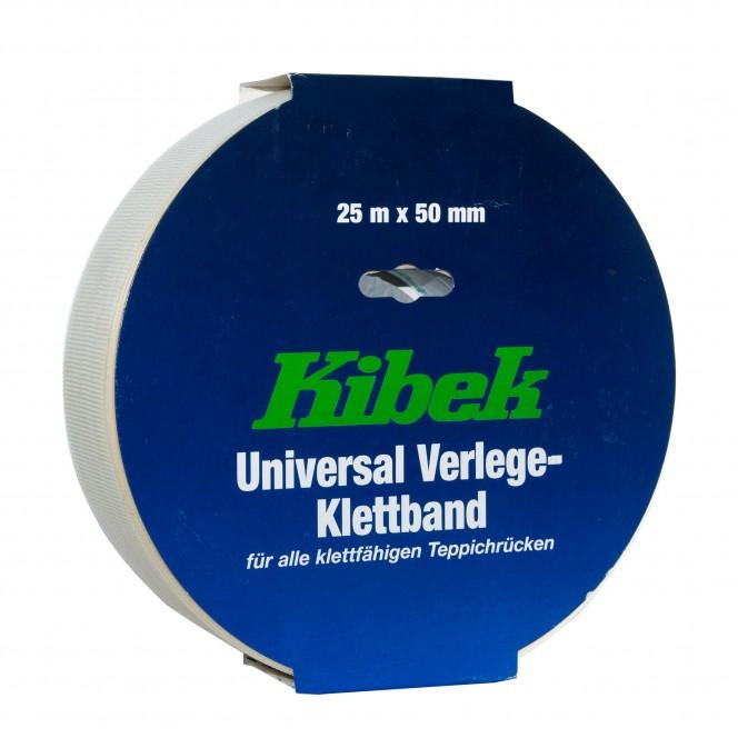 VerlegeKlettband-059-25mx50mm-per_2043560002.jpg