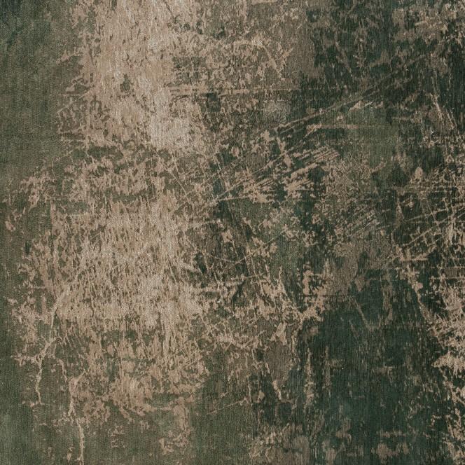 Cracks-VintageTeppich-Gruen-DarkPine-lup.jpg