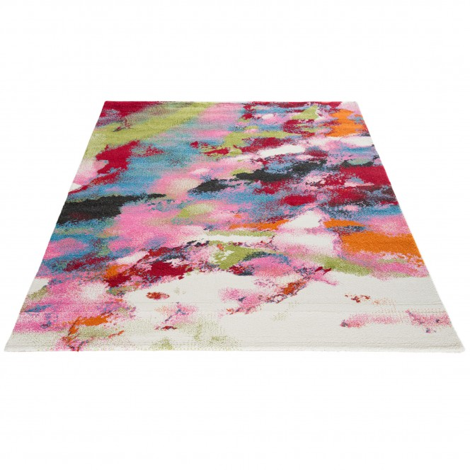 Chagall-Designerteppich-mehrfarbig-Multicolor-160x230-per.jpg
