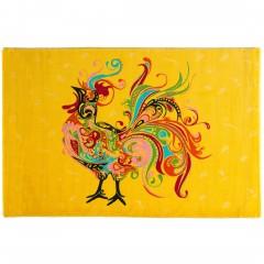 Fantasie4-DesignerTeppich-gelb-Multicolor-150x225_2113460004-pla