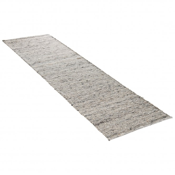 lorso-handwebteppich-grau-grau-70x250-sper.jpg