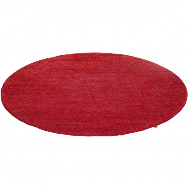 Barwala-Gabbehteppich-rot-karmin-200rund-fper.jpg