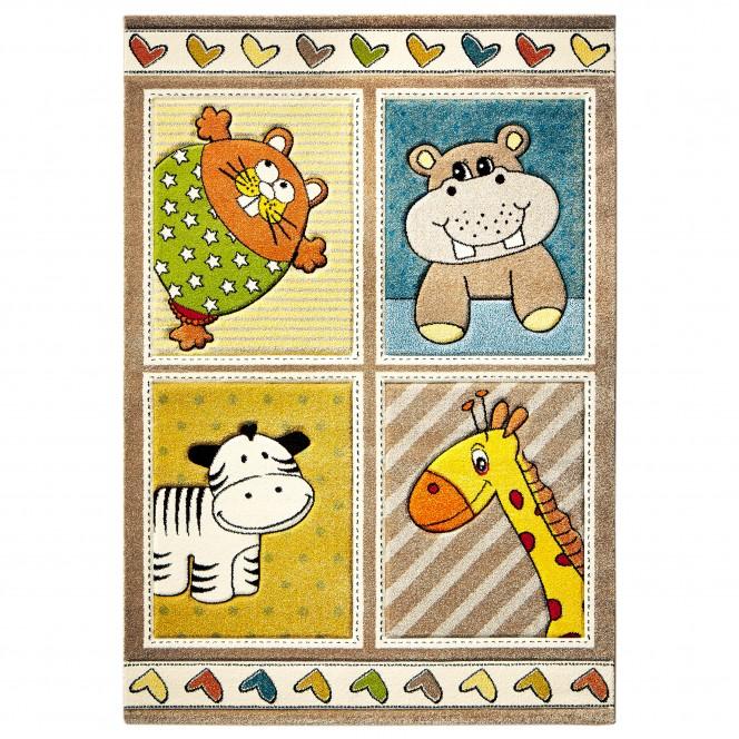 AnimalParty-Kinderteppich-mehrfarbig-pla.jpg
