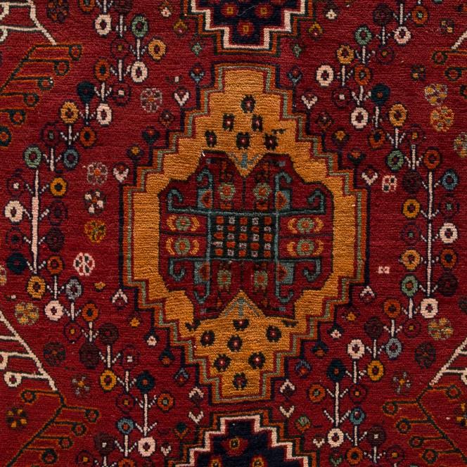 Shiraz-rot_900250873-066_lup2