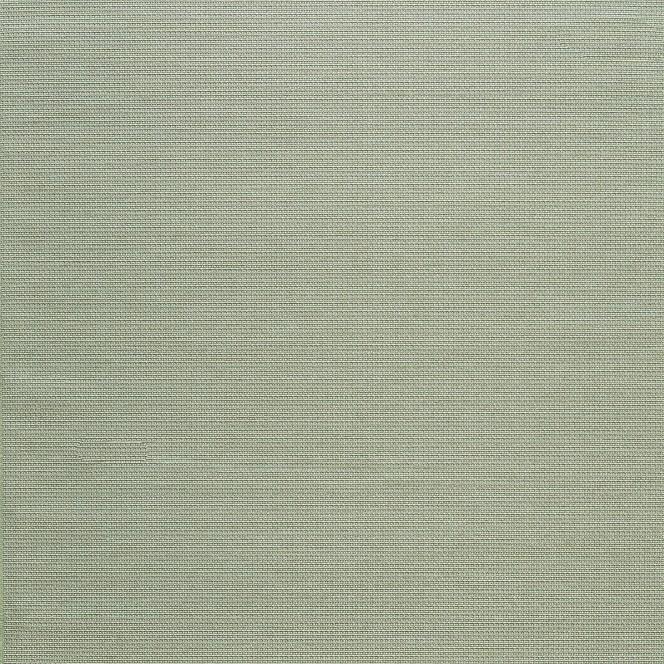 Indiana-Flachgewebeteppich-gruen-lemon-170x240-lup