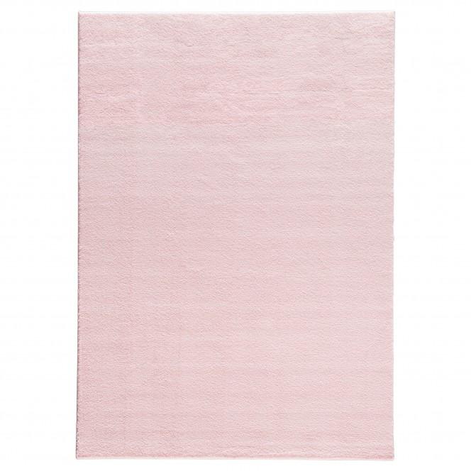 Ida-UniTeppich-Rosa-Rose-160x230-pla