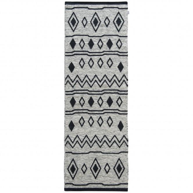 Haelland-Kelim-schwarzweiss-Grau-80x250-pla.jpg