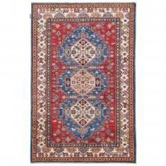 KazakGhazni-mehrfarbig_900221956-068.jpg