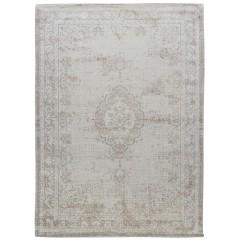 ChaletRoyal-Vintageteppich-beige-WhiteChalk-170x240-pla.jpg