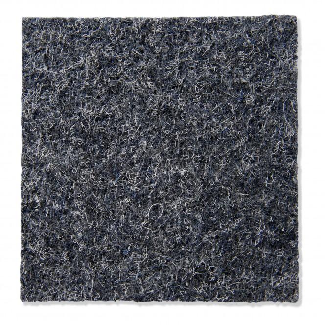 Wales-Nadelfilzteppichboden-grau-31-K.jpg