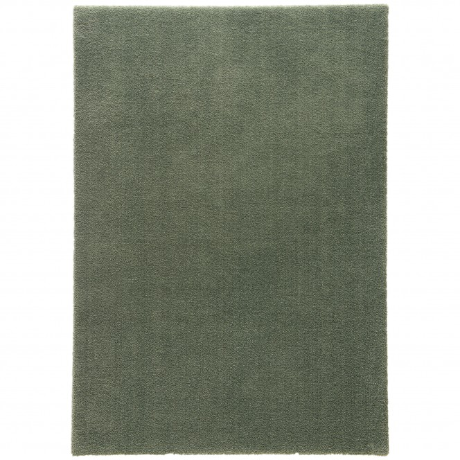 Sensation-UniTeppich-Gruen-Moosgruen-160x230-pla