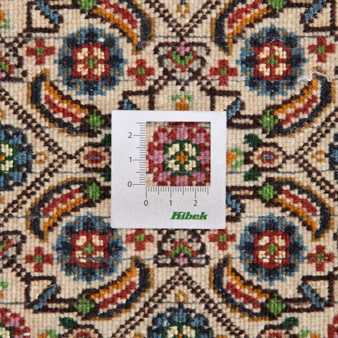 Moud-mehrfarbig_900231168-077_ruk.jpg