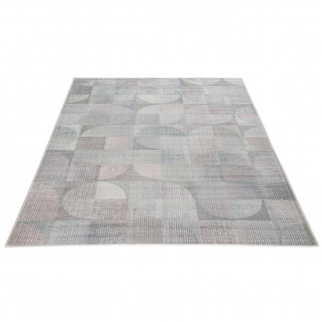 Dyke-DesignerTeppich-Rosa-Rose-160x230-fper