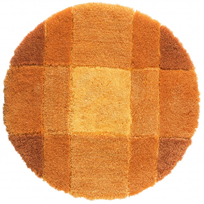 Fuerte-Badematte-orange-terra-rund-90cm.jpg